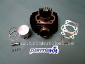 Cylinder Yamaha FS 1 ( Parmakit 44,5 mm )