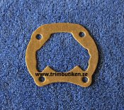 Cylinderfotspackning 1 mm Honda Mt 50