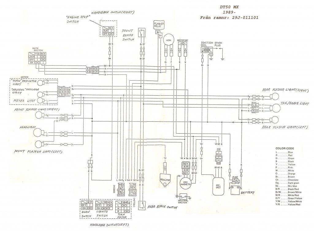 U512a U308c U305f Dt 50 Mx